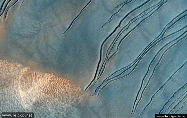 Mars_016