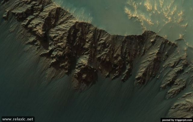 Mars_017