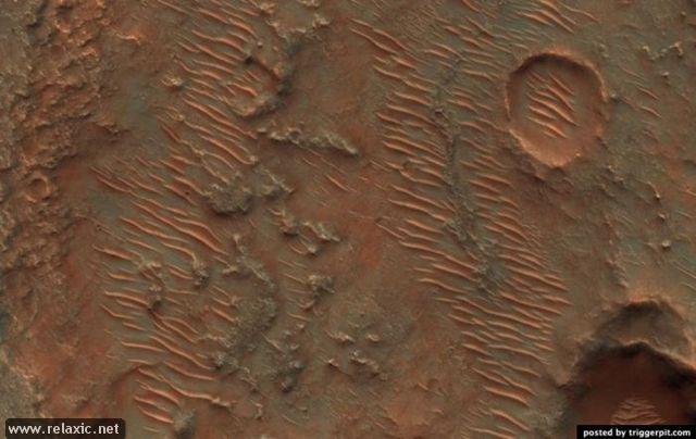Mars_019