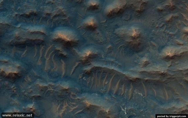 Mars_022