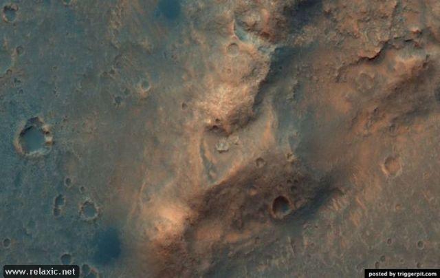 Mars_029