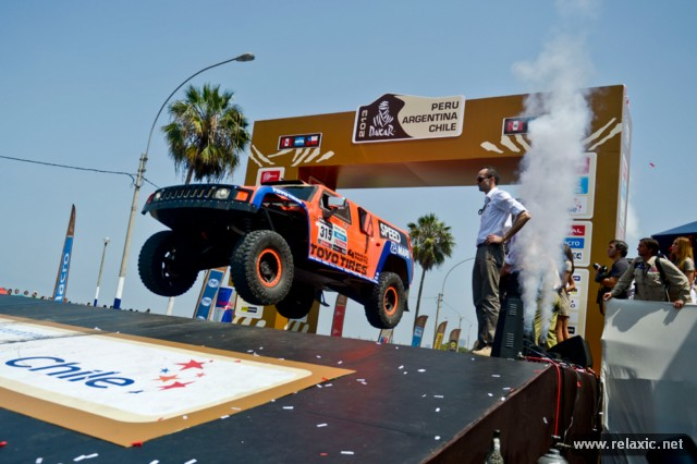 Rally-Dakar-00004