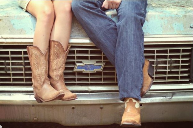 country-couple-chevy_1