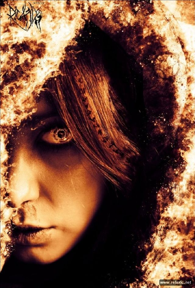 fire-photoshop30