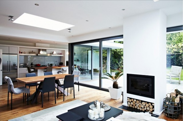 glass-extension-dining-area-5-600x400