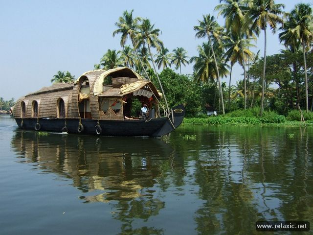 house-boat_00008