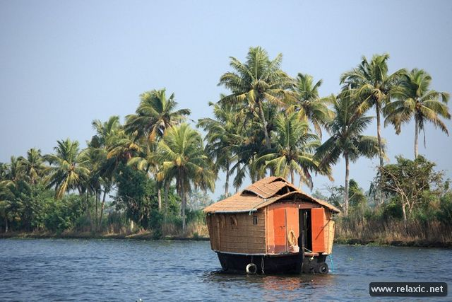house-boat_00011