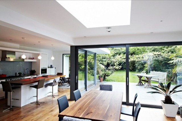 kitchen-dining-glass-extension-home-7-600x400