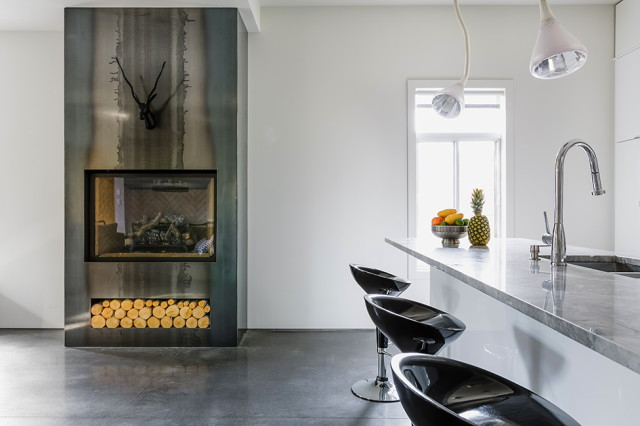 project-duplex-montreal-20_1