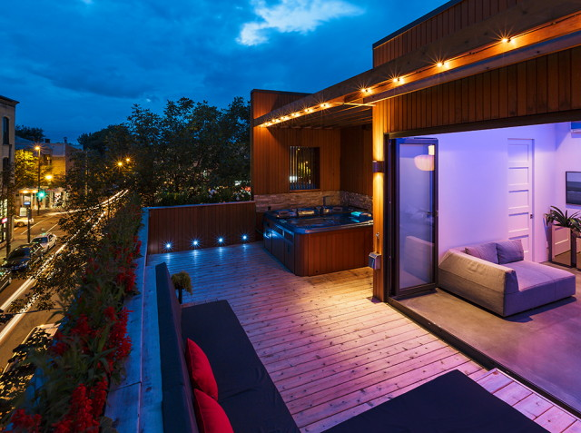 project-duplex-montreal-29_1