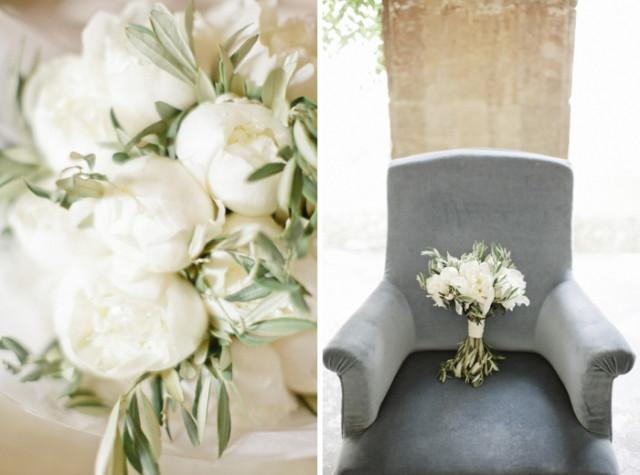 06 weddings - xavier navarro_001_1