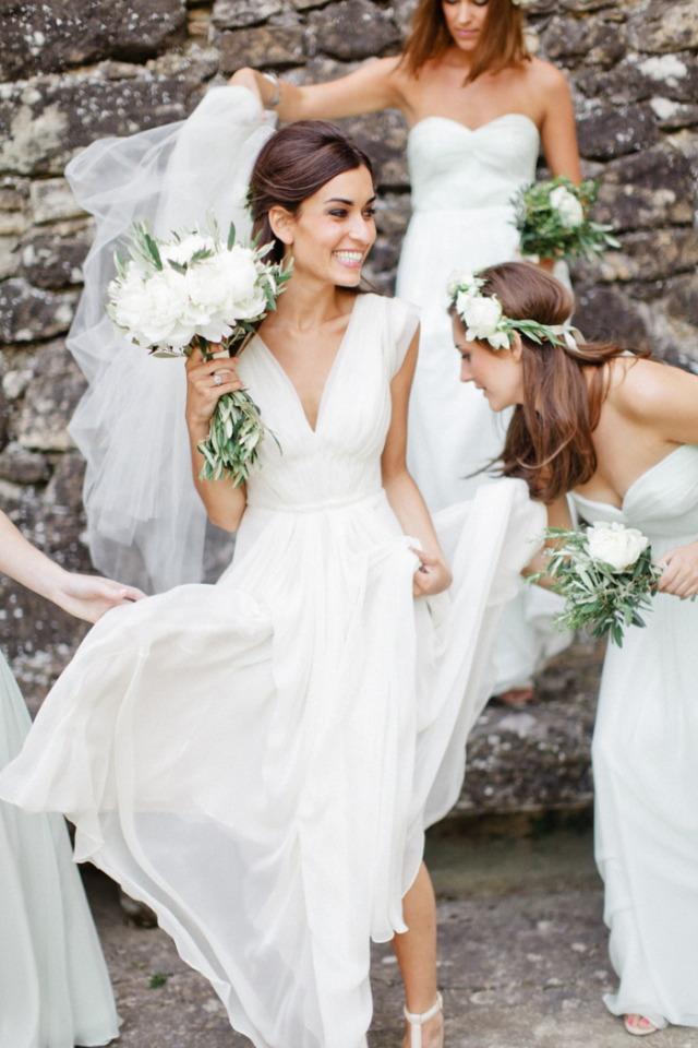 1 weddings - xavier navarro