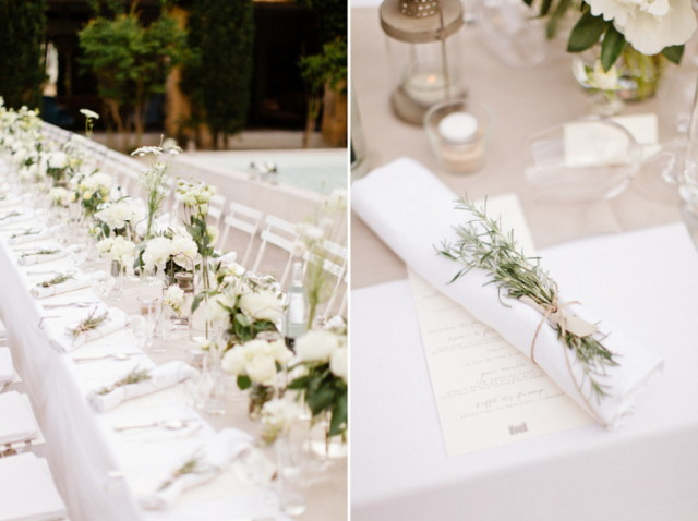 10 weddings - xavier navarro_001_1