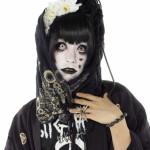 Мода в Японии от нью-йоркского фотографа— мини-энциклопедия стилей