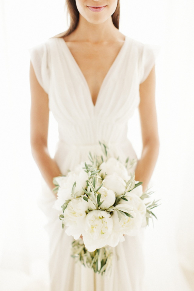 2 weddings - xavier navarro_001