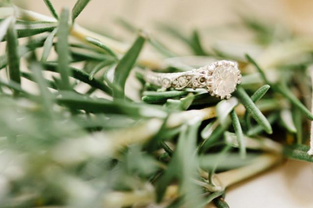 3 weddings - xavier navarro_001_1