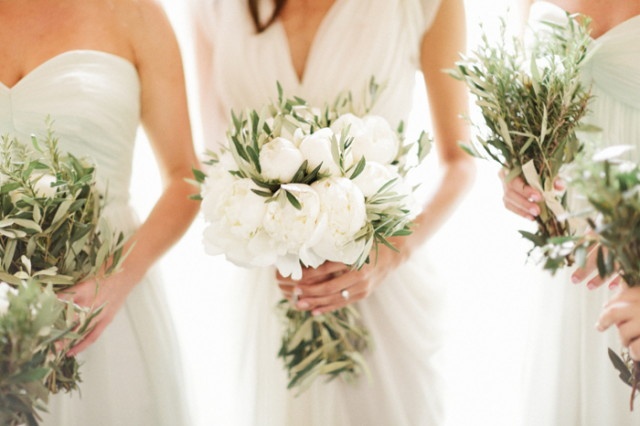 5 weddings - xavier navarro_001_1