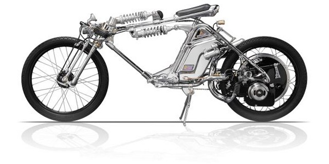 Секс nbsp и nbsp мотоциклы