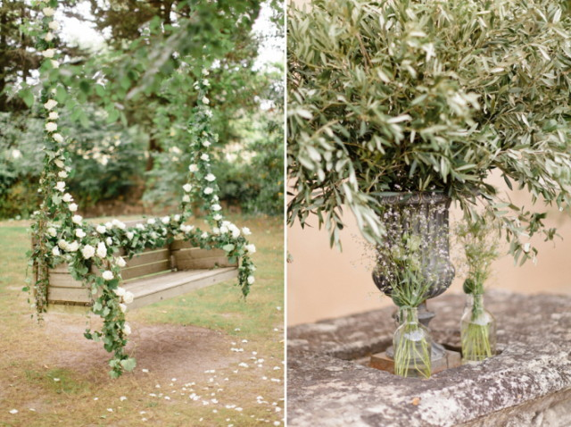 8 weddings - xavier navarro_1