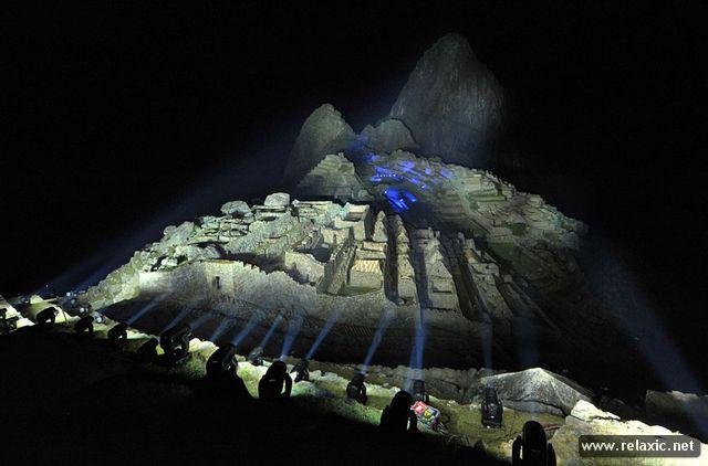 Peru_004