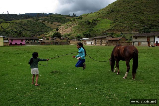 Peru_022