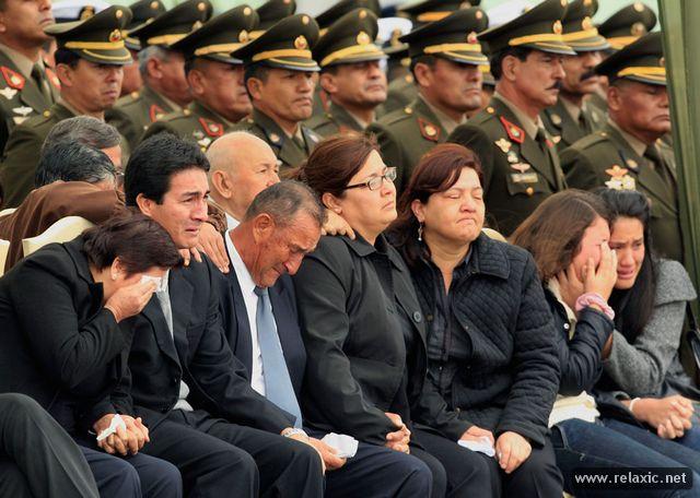 Peru_036