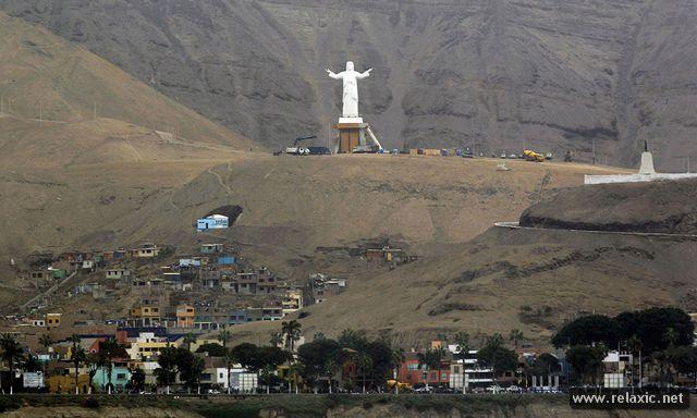 Peru_041