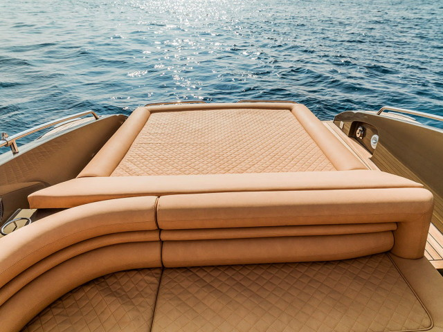 The Hunton XRS43-passion4luxury-luxury blogs-12_1