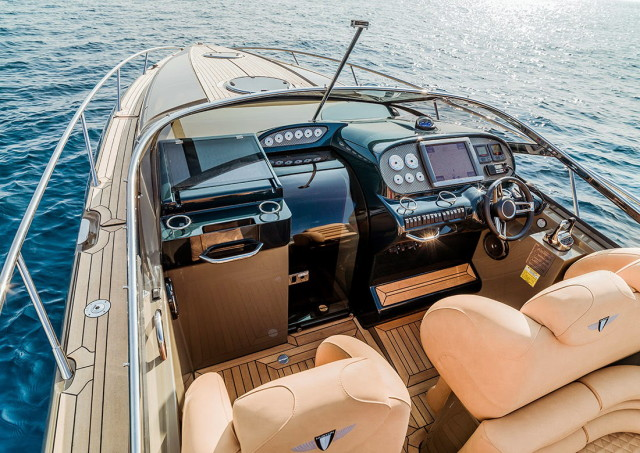 The Hunton XRS43-passion4luxury-luxury blogs-13_1