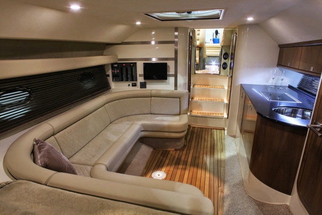 The Hunton XRS43-passion4luxury-luxury blogs-2_1