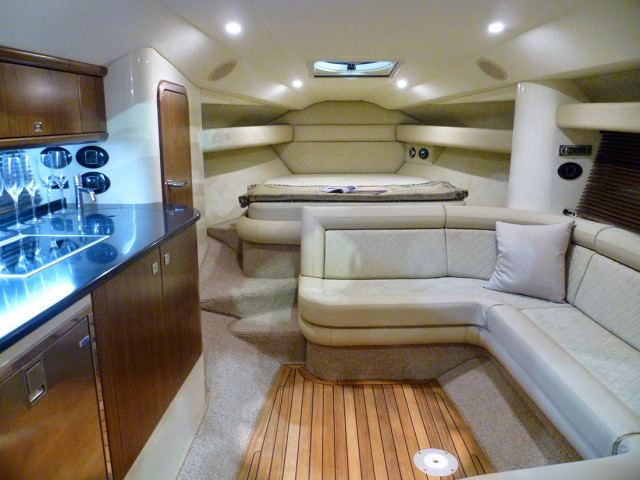 The Hunton XRS43-passion4luxury-luxury blogs-3_1