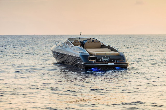The Hunton XRS43-passion4luxury-luxury blogs-5_1
