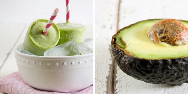 avocado_pop_diptych2_1