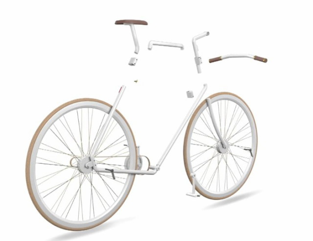 lucid_design_kit_bike_05_1