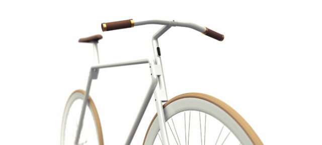 lucid_design_kit_bike_05a_1