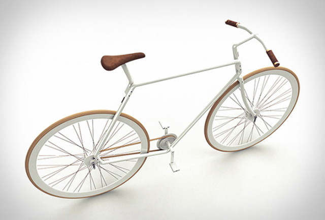 lucid_design_kit_bike_06_1