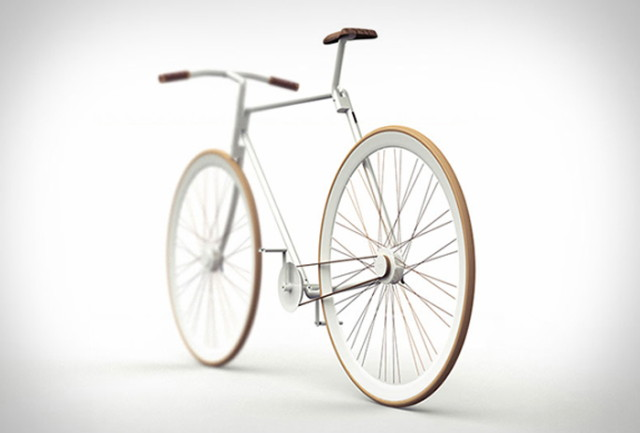 lucid_design_kit_bike_07_1