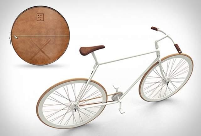 lucid_design_kit_bike_11_1