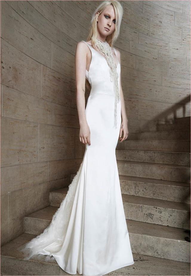 vera-wang-bridal-spring-2015-dresses20