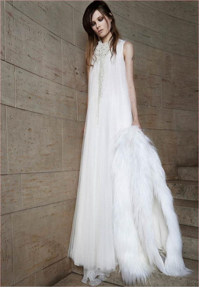 vera-wang-bridal-spring-2015-dresses4
