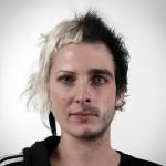 Генетическое сходство: креативный фото-проект Улрика Коллетта (Ulric Collette)