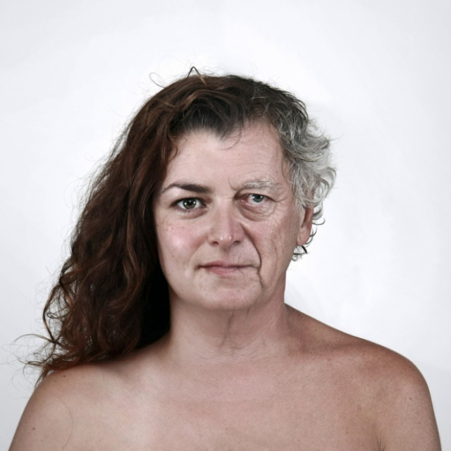 1385914019_ulric-collette-genetic-portraits-photo-project-8_1