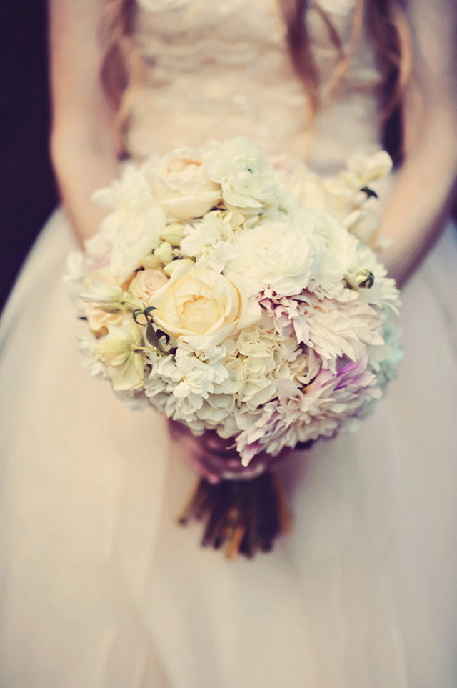 2 Pink-and-Yellow-Bouquet-598x900