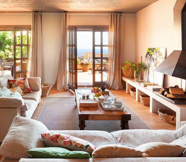 Casă de vacanță în Costa Brava Spania  1