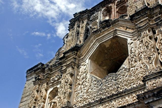 Guatemala_Architecture_1