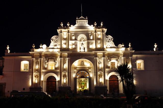 San_jose_antigua_guatemala_cathedral_2009_1