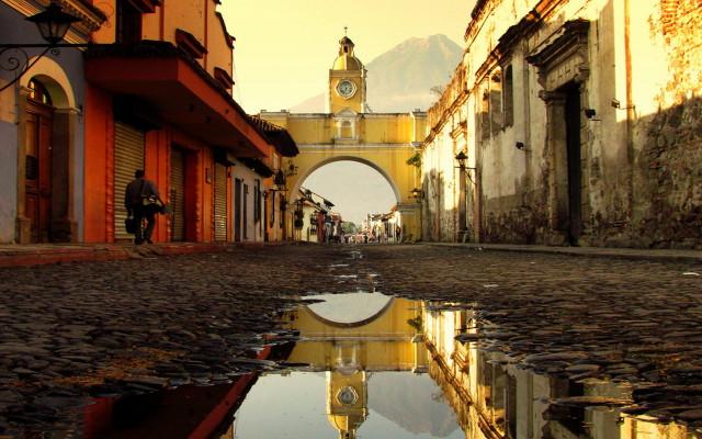 antigua-guatemala-arco-santa-catalina_1