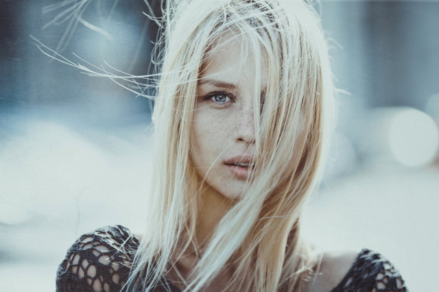 cold_infinity_by_pavellepeshev-d65143a_1