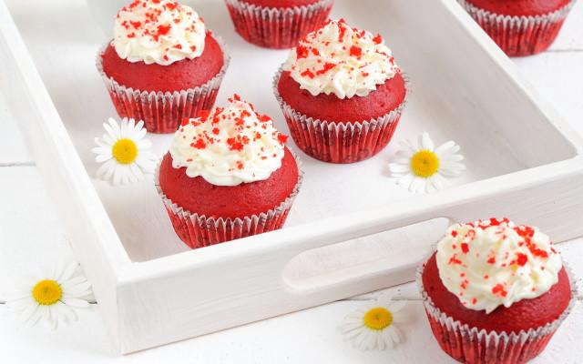 cupcake-wallpaper_1