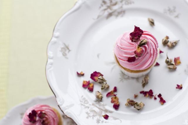 fantastic_cupcake_1